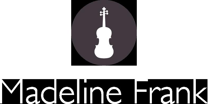 Madeline Frank